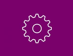 icons_eticom3