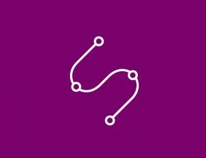 icons_eticom4