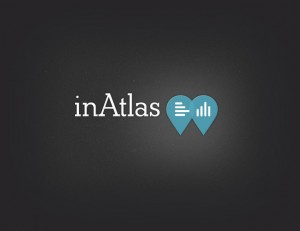 inAtlas-1