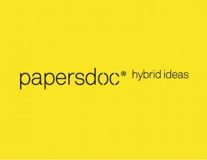 papersoc